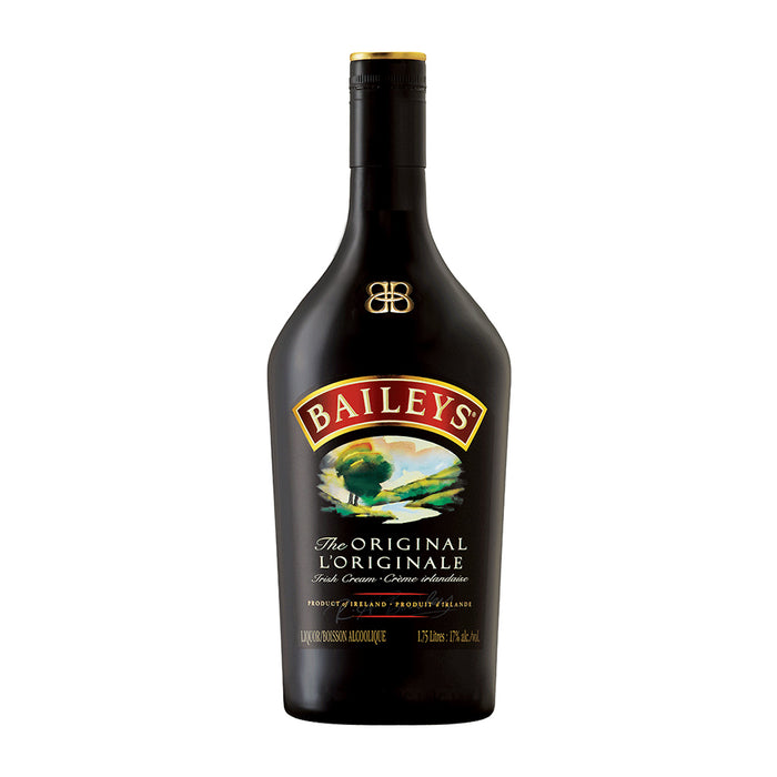 BAILEYS IRISH CREAM | 1.75 L