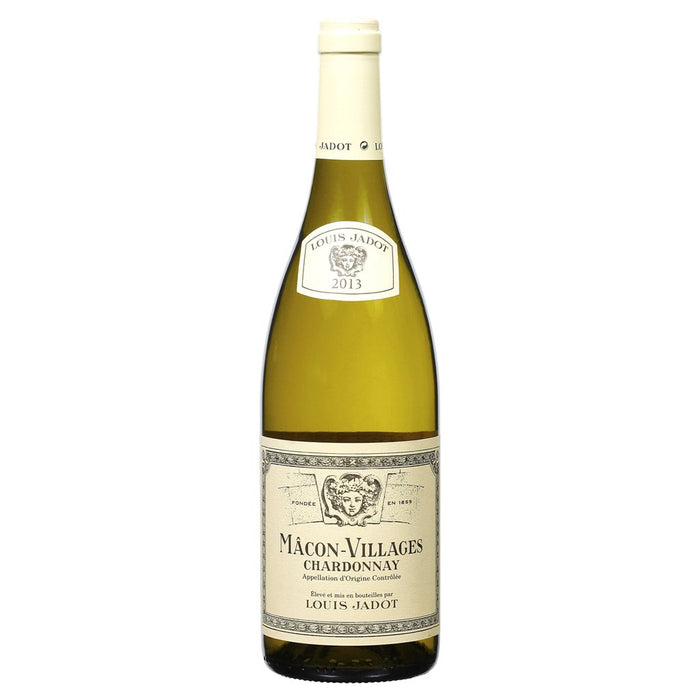 JADOT MACON VILLAGE | 750 ML