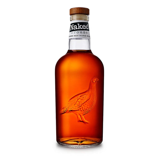 NAKED GROUSE | 750 ML