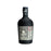 DIPLOMATICO RESERVA EXCLUSIVA | 750 ML