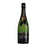MOET NECTAR IMPERIAL BLACK LABEL CHAMPAGNE | 750 ML