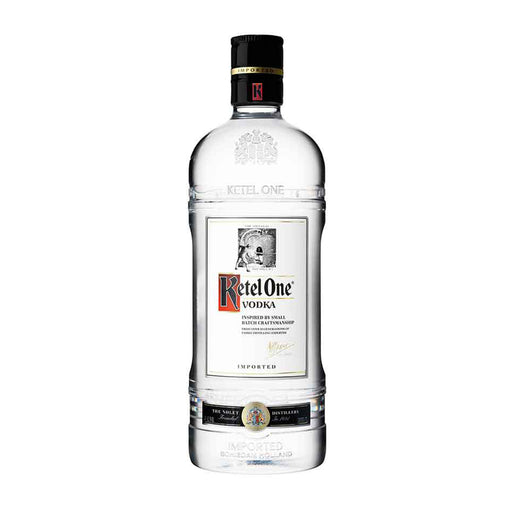 KETEL ONE VODKA | 1.75 L