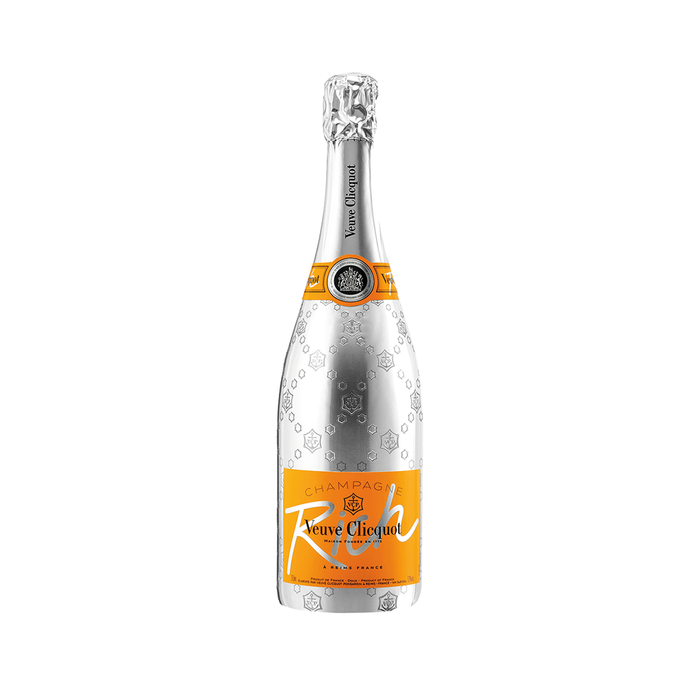 VEUVE CLICQUOT RICH | 750 ML