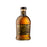 ALBERFELDY 12YRS SCOTCH | 750 ML