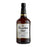 CANADIAN CLUB CANADIAN WHISKY | 1.75 L