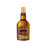 CHIVAS REGAL EXTRA SCOTCH | 750 ML