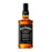JACK DANIEL'S WHISKEY | 750 ML