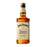 JACK DANIEL'S TENNESEE HONEY WHISKEY | 750 ML