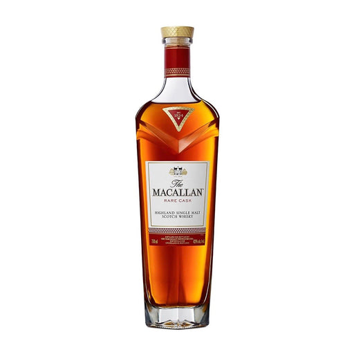 "THE MACALLAN ""RARE CASK"" SINGLE MALT SCOTCH 