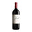 JOSH CELLARS CABERNET SAUVIGNON | 750 ML