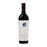 OPUS ONE RED MERITAGE | 750 ML