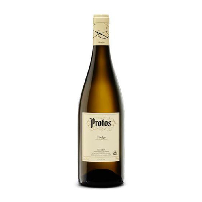PROTOS VERDEJO | 750 ML