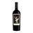 THE PRISONER RED BLEND | 750 ML
