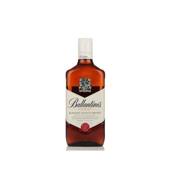 BALLANTINE'S BLENDED SCOTCH | 1.75 L