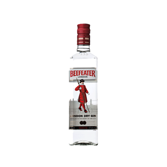 BEEFEATER GIN | 750 ML
