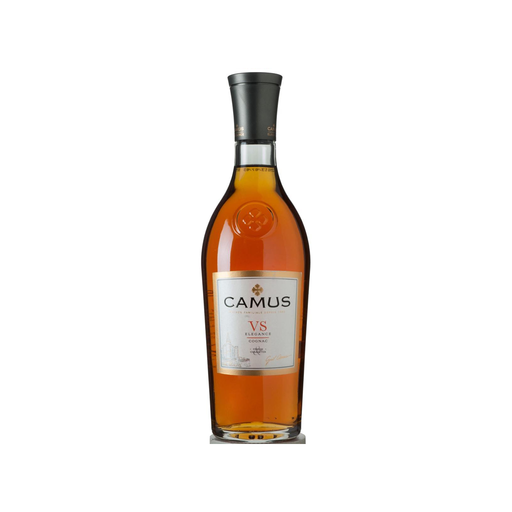 CAMUS VS ELEGANCE COGNAC | 750 ML