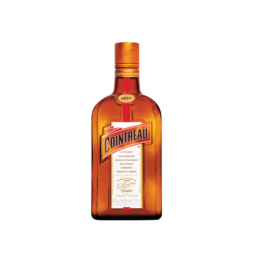 COINTREAU | 750 ML