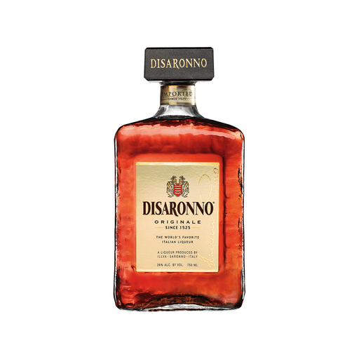 AMARETTO DI SARRONO | 750 ML
