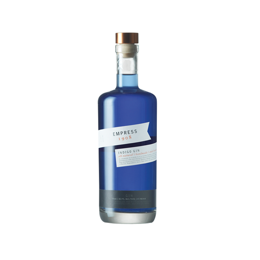 EMPRESS 1908 GIN | 750 ML
