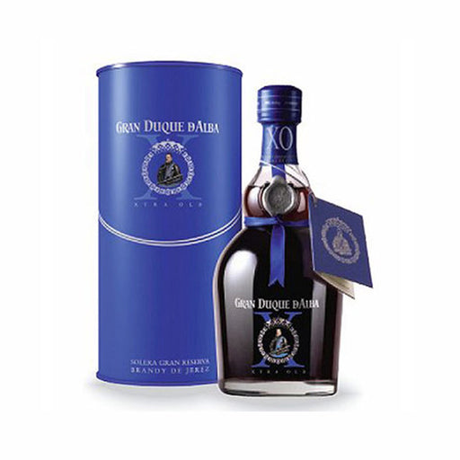 GRAN DUQUE DE ALBA XO | 750 ML