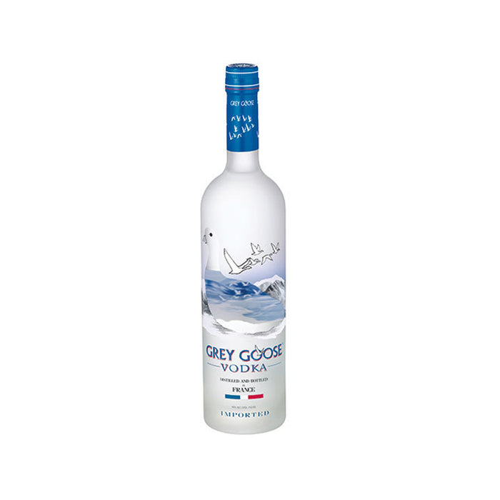 GREY GOOSE VODKA | 1 L