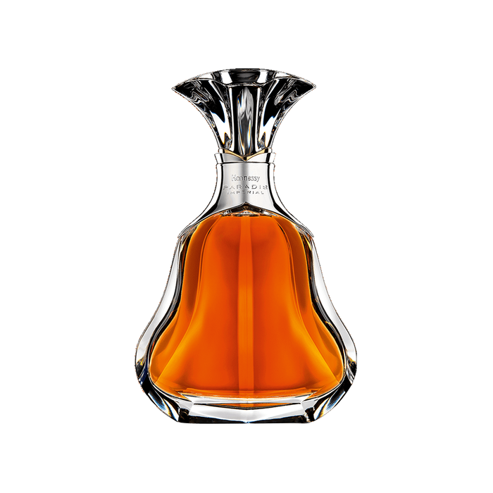 HENNESSY PARADIS IMPERIAL COGNAC | 750 ML