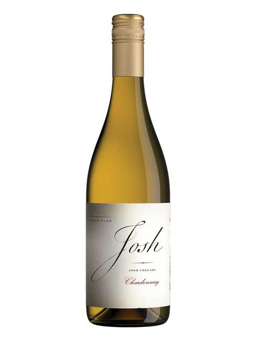 JOSH CELLARS CHARDONNAY | 750 ML