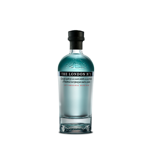 LONDON NO. 1 GIN | 750 ML