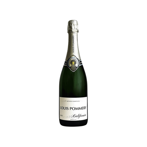 LOUIS POMMERY BRUT | 750 ML