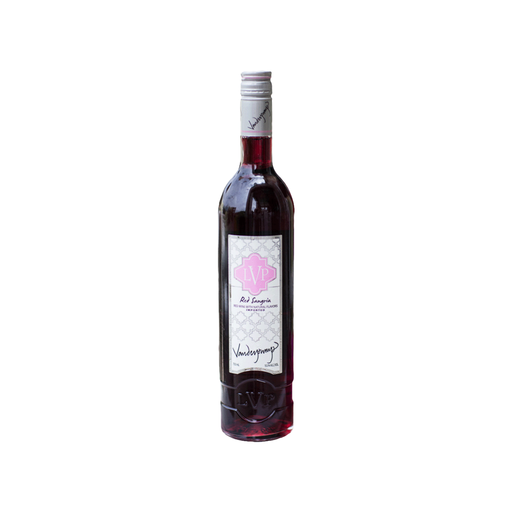 LVP RED SANGRIA | 750 ML