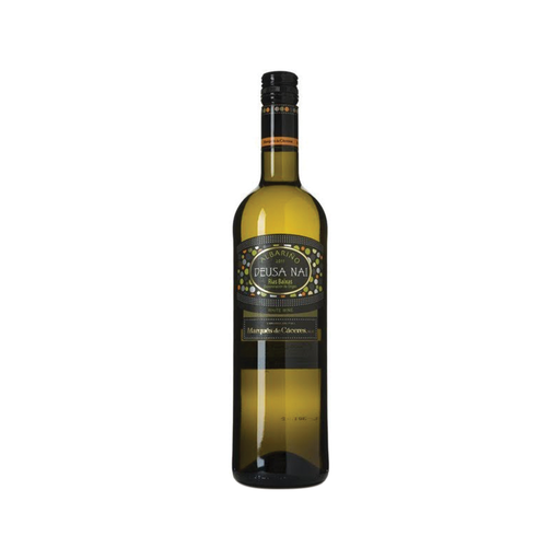 MARQUES DE CACERES ALBARINO | 750 ML