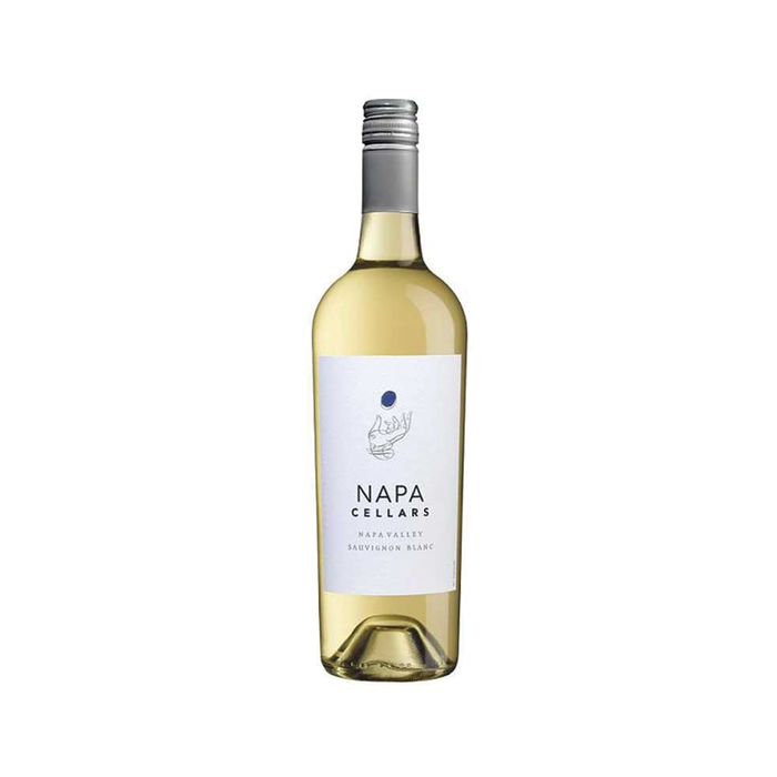 NAPA CELLARS SAUVIGNON  | 750 ML