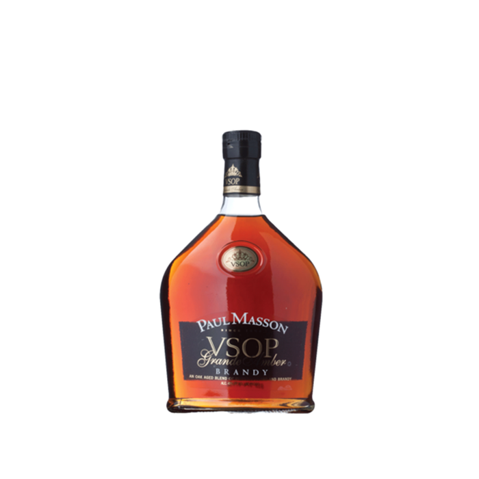 PAUL MASSON VSOP | 750 ML