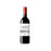 PENFOLDS RAWSONS RETREAT SHIRAZ - CABERNET | 750 ML