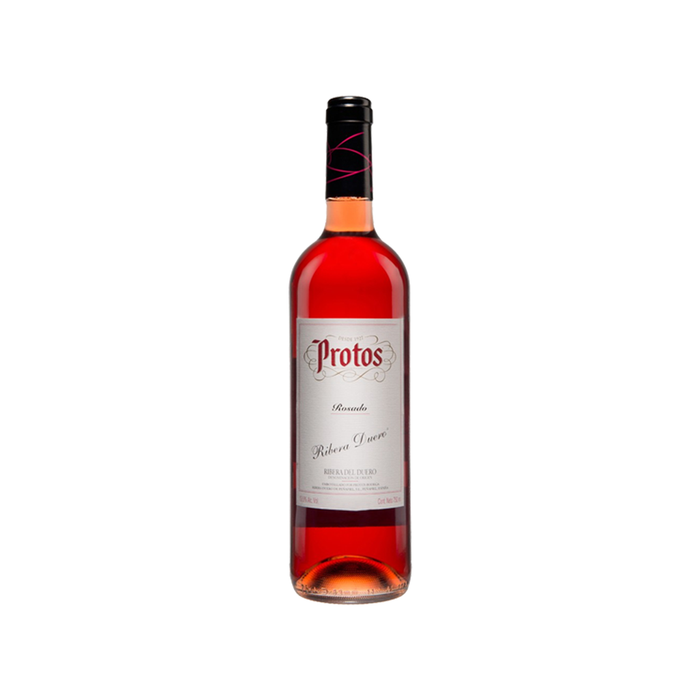 BODEGAS PROTOs ROSE | 750 ML