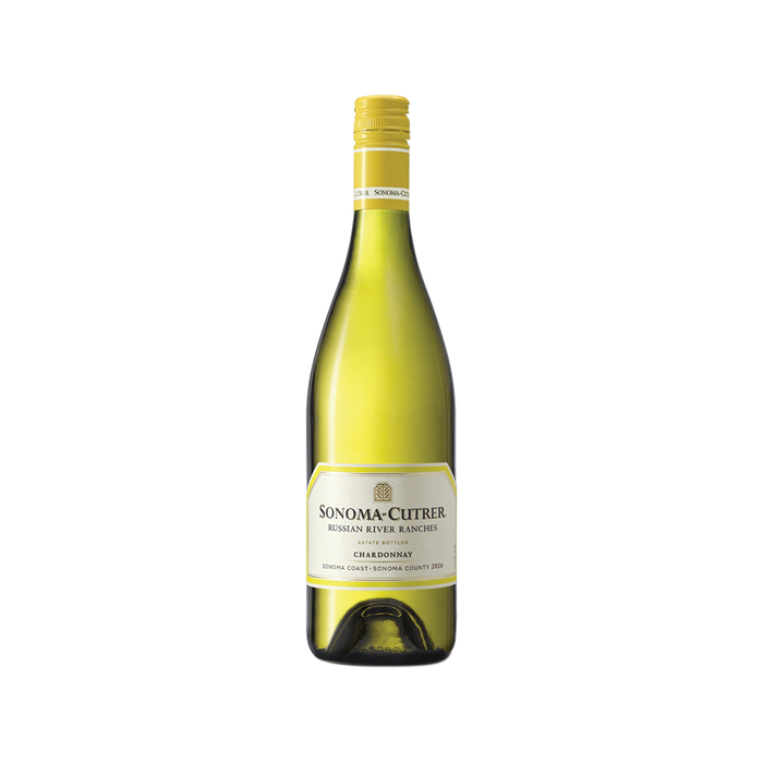 SONOMA CUTRER RR RANCH CHARDONNAY | 750 ML