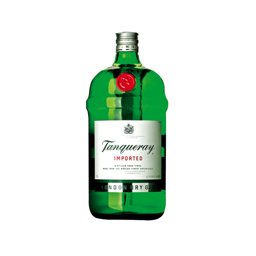 TANQUERAY GIN | 1.75 L