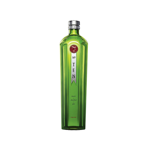TANQUERAY NO. TEN GIN | 750 ML