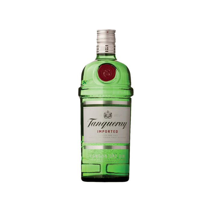 TANQUERAY GIN | 750 ML