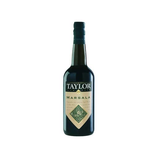 TAYLOR NEW YORK MARSALA | 750 ML
