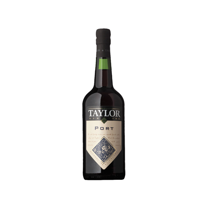 TAYLOR NEW YORK PORT | 750 ML