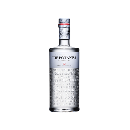 THE BOTANIST GIN | 750 ML