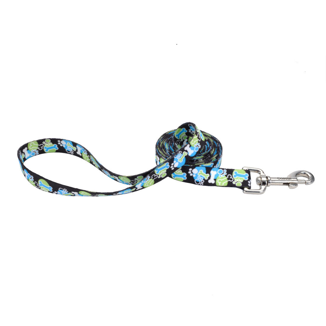 Coastal Styles Leash Outreach - Correas para Perros