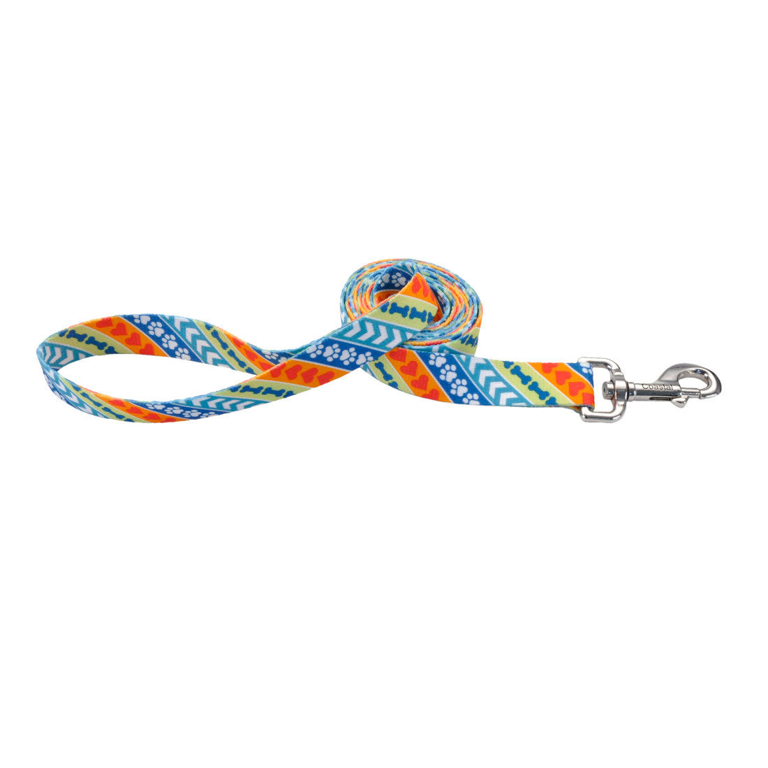 Coastal Styles Leash Resolve - Correas para Perros