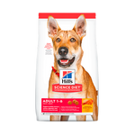 Hill's Science Diet Adult para Perros