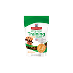 Hill's Science Diet Soft & Chewy Training Treats - Snacks para Perros