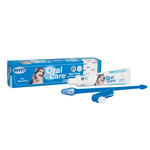 Gel Oral Care (80 G)