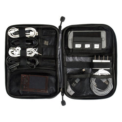 NEW Electronic Accessories Travel Bag