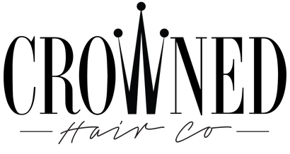 Crowned Hair Co