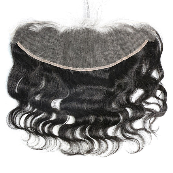 "13x4"" HD Lace Frontal"